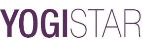 YOGISTAR Logo
